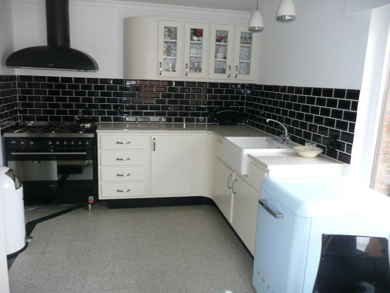 Keukens Op Maat Vdk Design